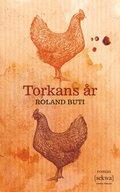 bokomslag Torkans år