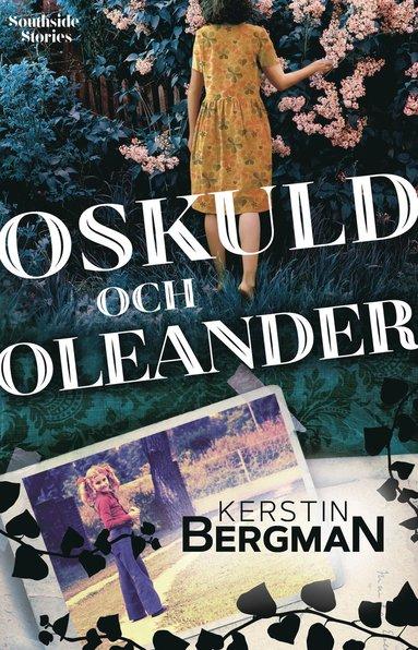 bokomslag Oskuld och oleander