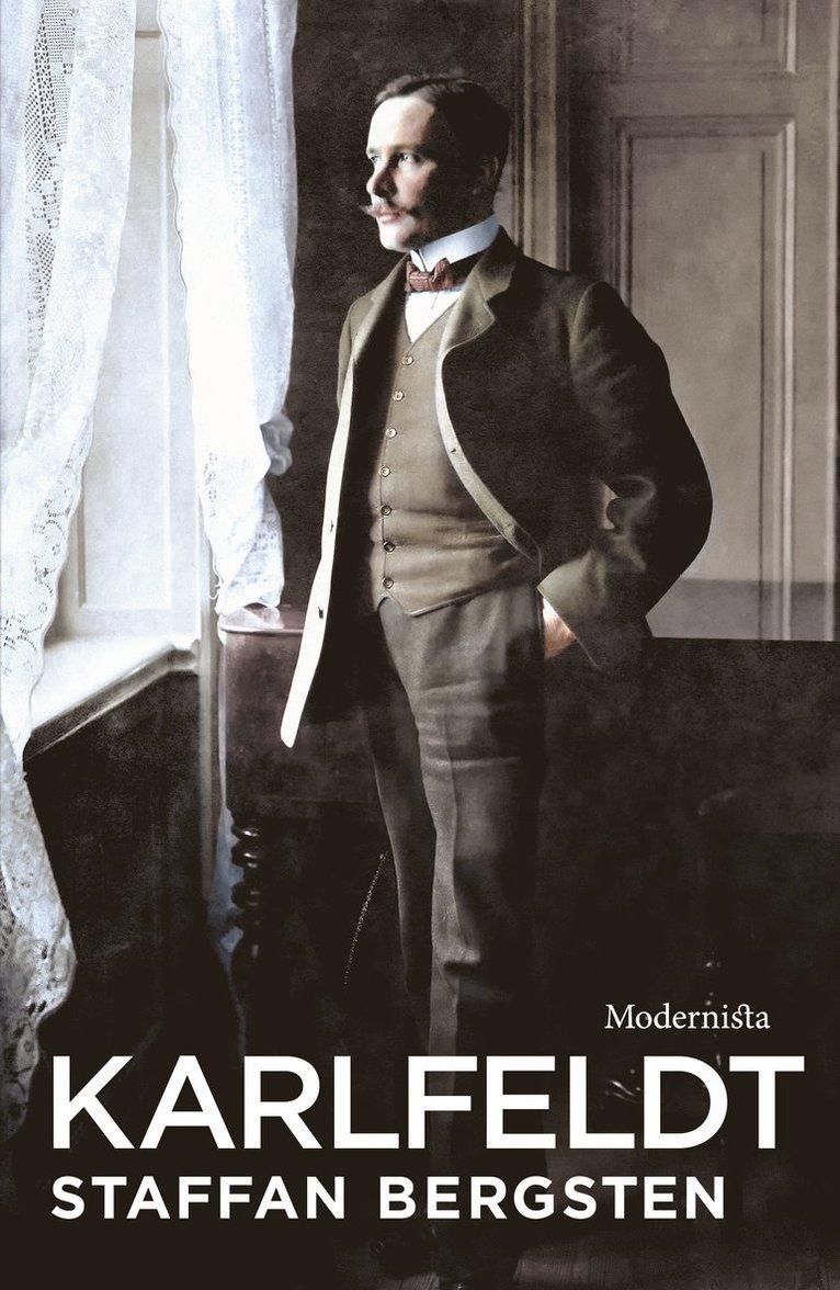 Karlfeldt 1