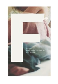 bokomslag Klanerna i Palos Verdes : en roman