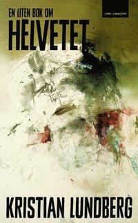 bokomslag En liten bok om helvetet