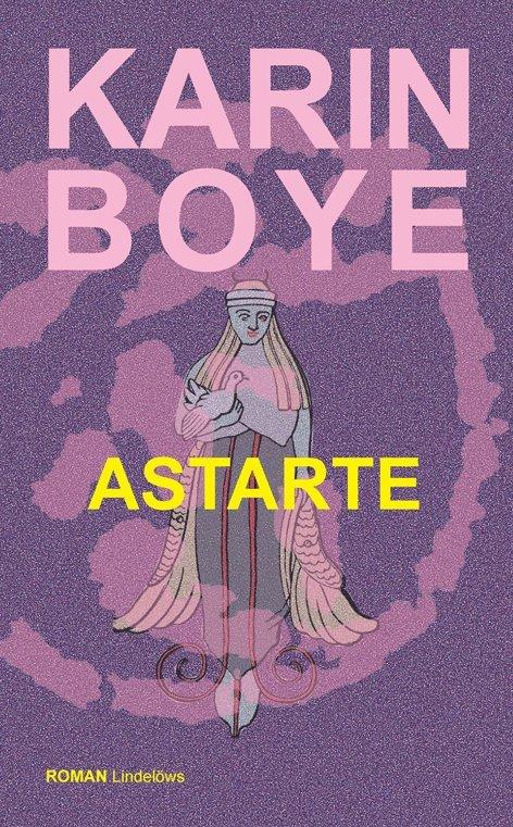 Astarte 1