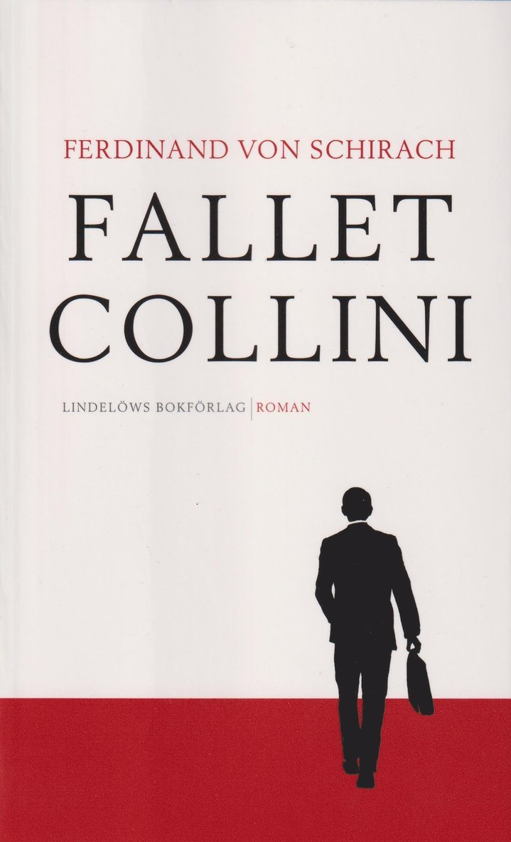 Fallet Collini 1