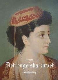 bokomslag Det engelska arvet