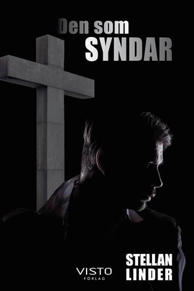 bokomslag Den som syndar