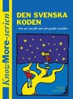 bokomslag Den svenska koden