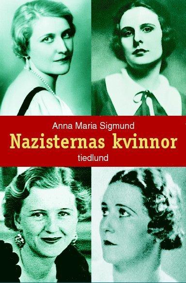 Nazisternas kvinnor 1
