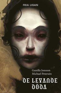 bokomslag De levande döda