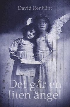 dating änglar