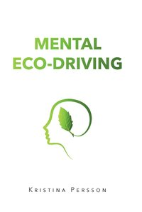 bokomslag Mental Eco-driving