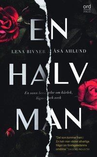 bokomslag En halv man