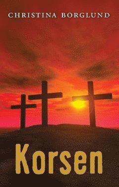 bokomslag Korsen