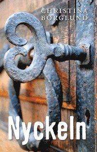 bokomslag Nyckeln