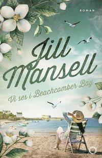 bokomslag Vi ses i Beachcomber Bay