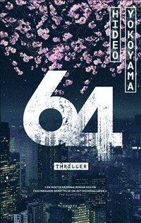 bokomslag 64
