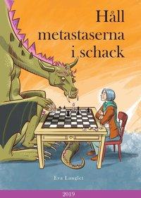 bokomslag Håll metastaserna i schack