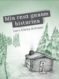 bokomslag Min resa genom historien