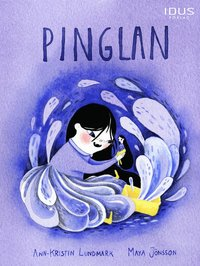 bokomslag Pinglan