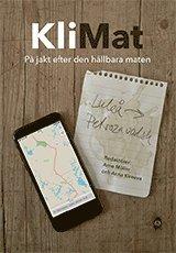 bokomslag KliMat : på jakt efter den hållbara maten