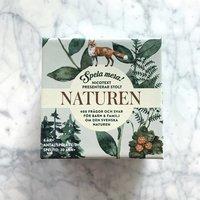 Naturen - Spela mera!
