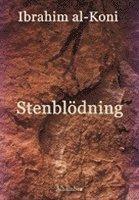 bokomslag Stenblödning