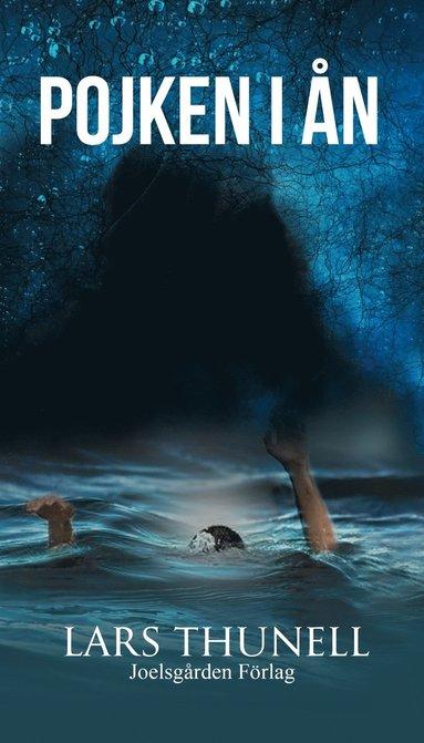 bokomslag Pojken i ån