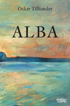 bokomslag Alba