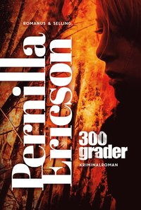 bokomslag 300 grader
