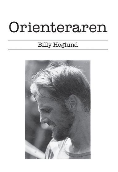 bokomslag Orienteraren