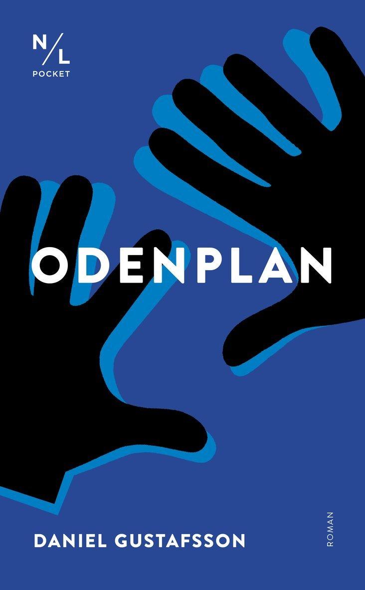 Odenplan 1