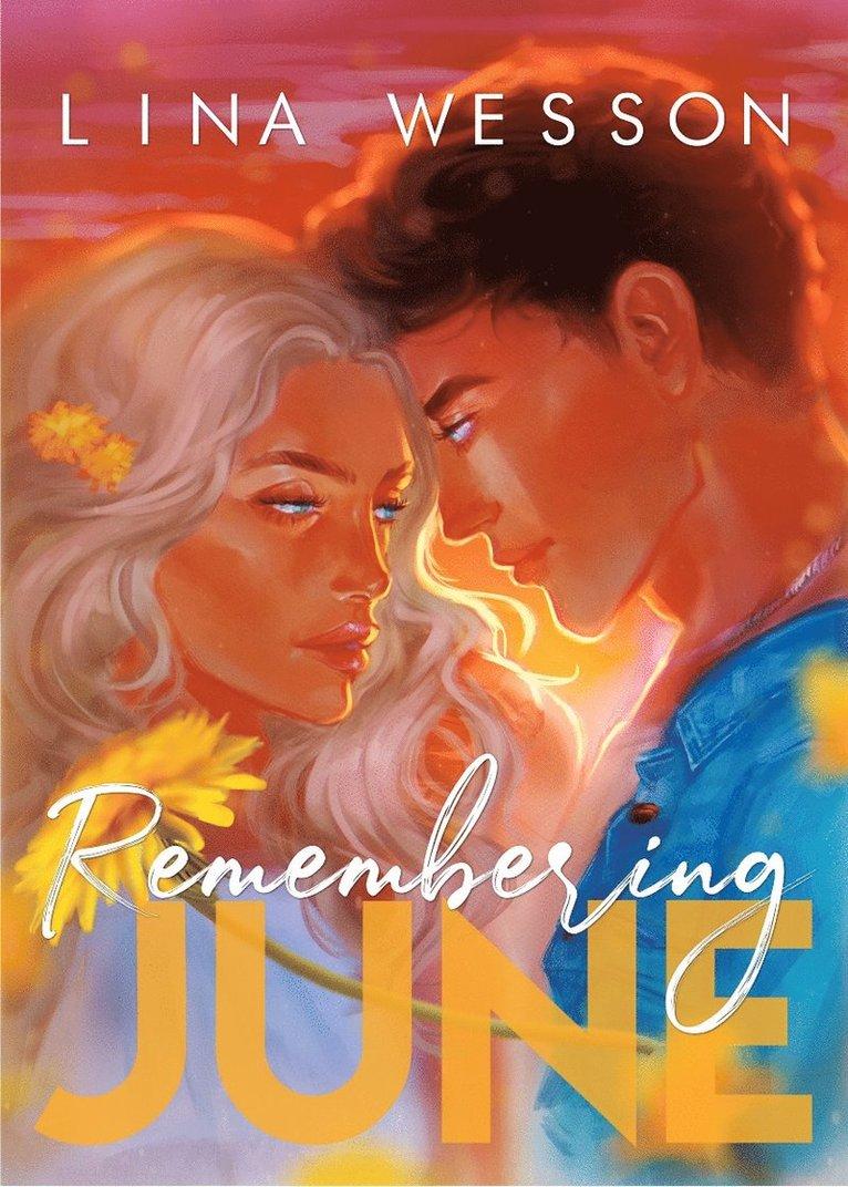 Remembering June 1
