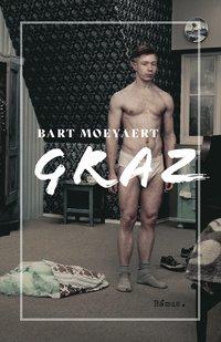 bokomslag Graz