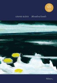 bokomslag Meadowlands