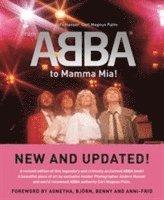 bokomslag From ABBA to Mamma Mia!