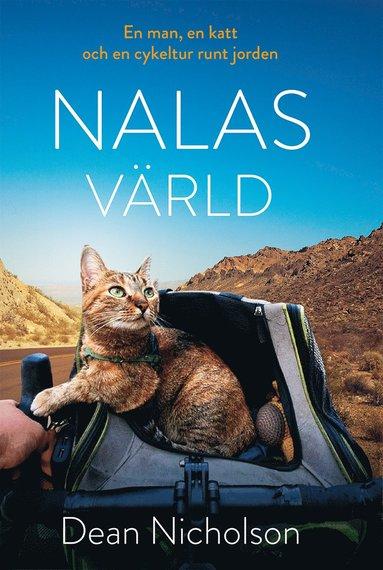 bokomslag Nalas värld
