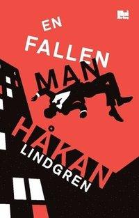 bokomslag En fallen man