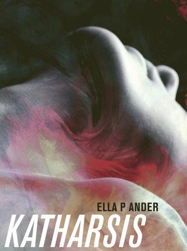 bokomslag Katharsis