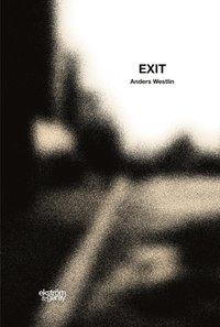 bokomslag Exit