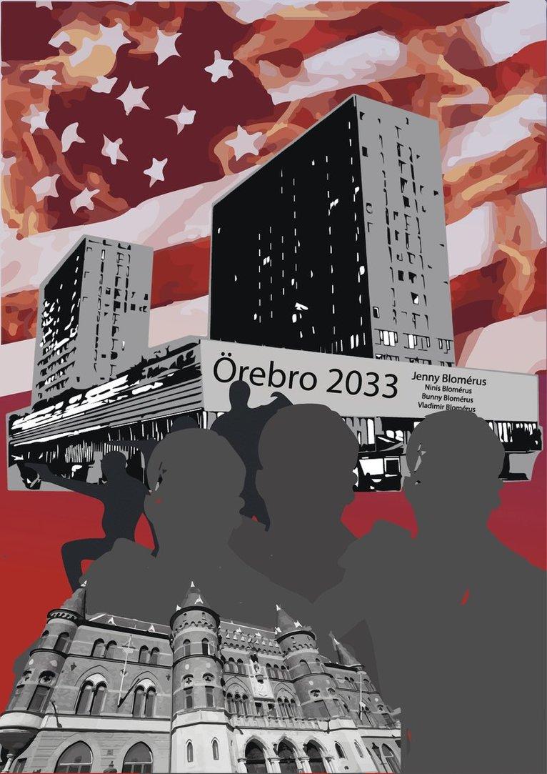 Örebro 2033 1