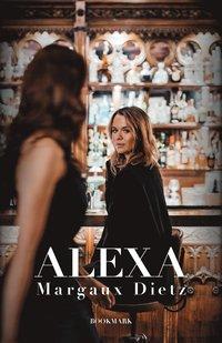 bokomslag Alexa
