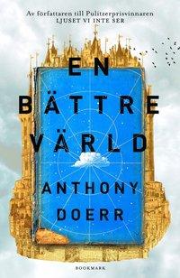 bokomslag En bättre värld