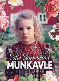 bokomslag Munkavle