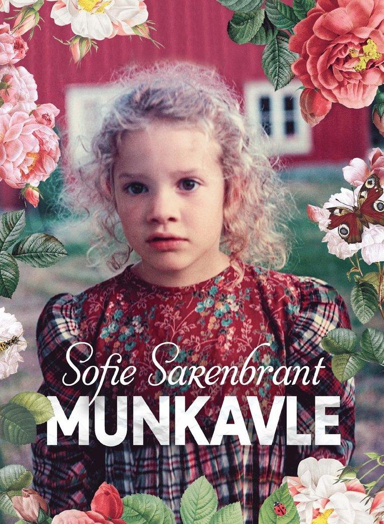 Munkavle 1