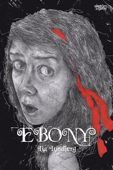 bokomslag Ebony