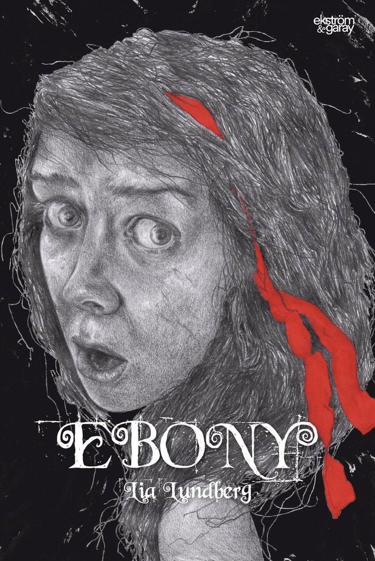 Ebony 1