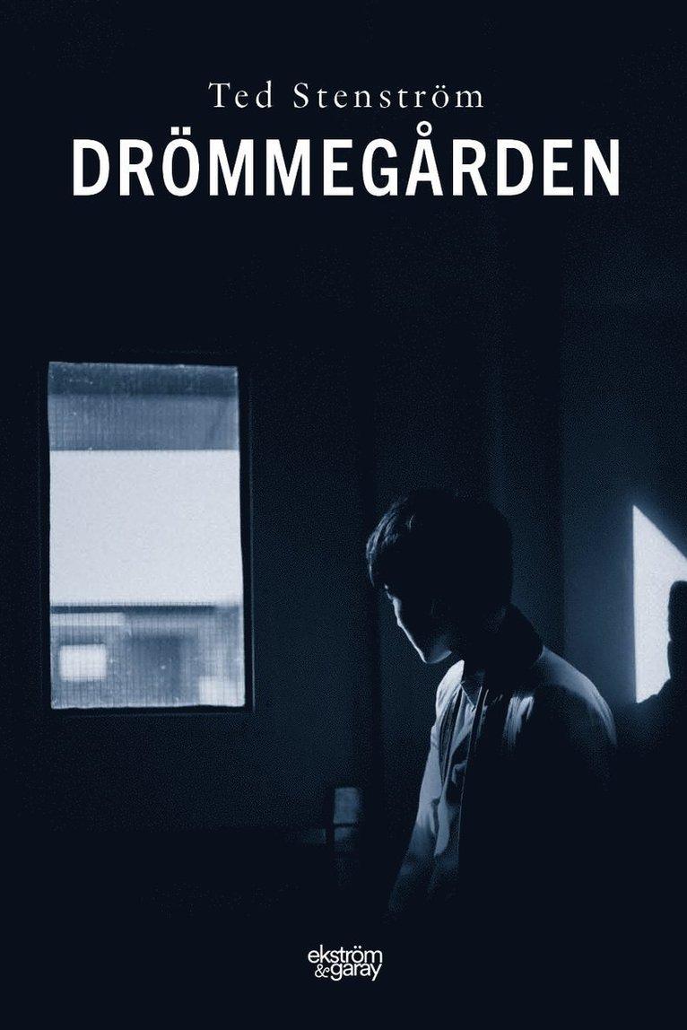 Drömmegården 1