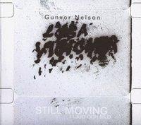 bokomslag Gunvor Nelson : still moving i ljud och bild