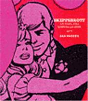 bokomslag Skeppsbrott och hundra andra berättelser om kärlek