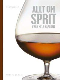 bokomslag Destillerat