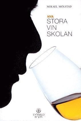 bokomslag Nya Stora Vinskolan